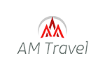 am-travel